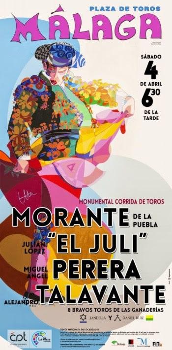 Cartel-La-Malagueta-4-de-abril-499x1024