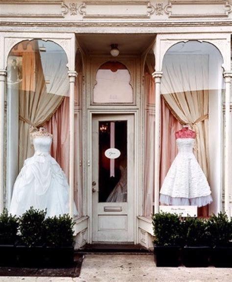 25  best ideas about Boutique store front on Pinterest