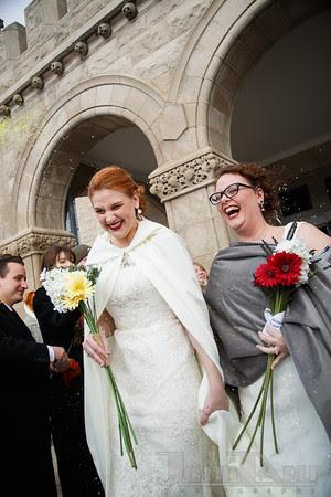 wedding photos naperville photographer