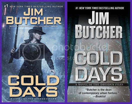cold-days-book-prints