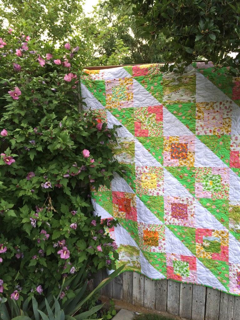 briar_rose_quilt_pattern_1