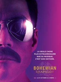 Bande-annonce Bohemian Rhapsody
