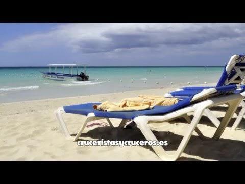 VIDEOS - JAMAICA