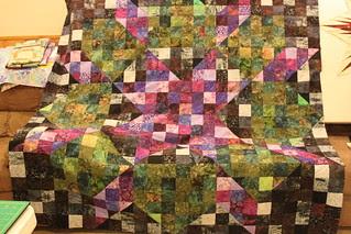 Quilt 2013-05-05 002
