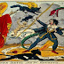 The tragical history of Dr. Faustus by Christopher Marlowe - Bengali Translation -  ড. ফস্টাস - ক্রিস্টোফার মার্লো - সম্পূর্ন বাংলা অনুবাদ