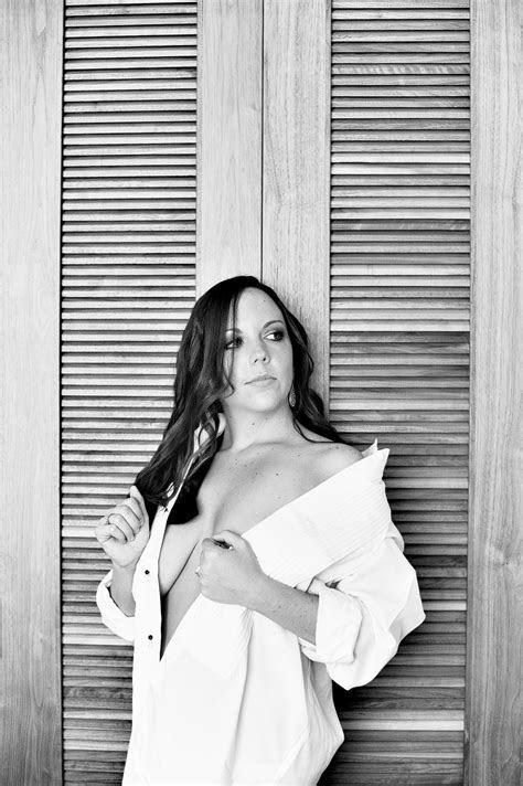 Angie   Boudoir!   Maine Boudoir Photographer