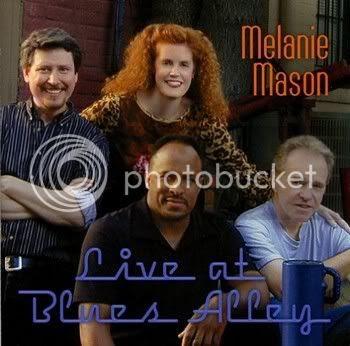 melaniemason-liveatbluesalley2005