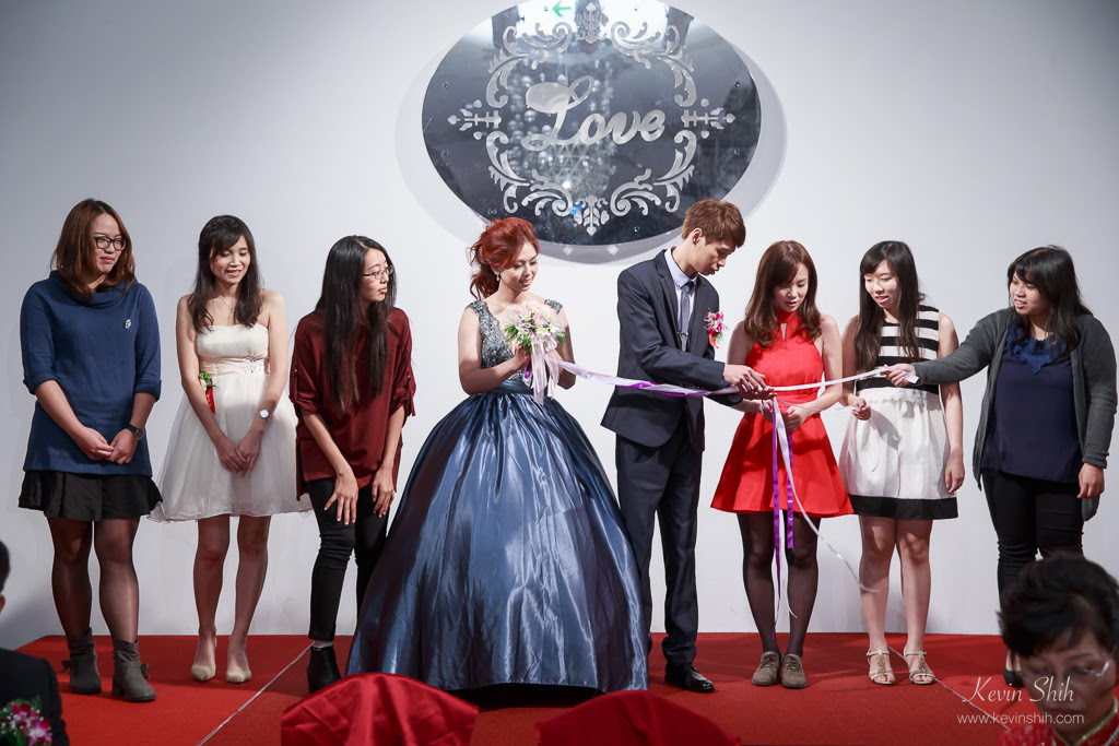 桃園晶宴-婚宴-婚攝_067