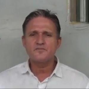 Em vídeo, brasileiro Marco Archer pediu clemência