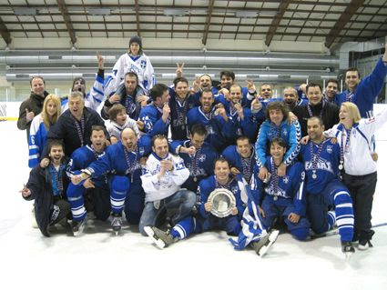 Greece National Team 2010 photo greece-silver 2010.jpg