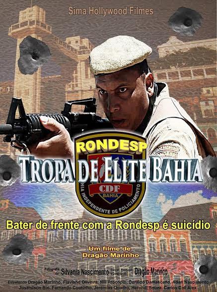 rondesp2
