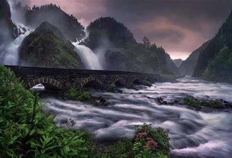 awesome nature photography   mex rive xcitefunnet