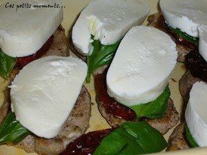 Filet_mignon_gratin____l_italienne_3