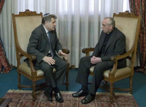 A-Buenos-Aires-le-dialogue-interreligieux-passe-par-l-amitie_article_popin