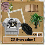 pv_cu_divers_volum_i_matjoh_192faa2