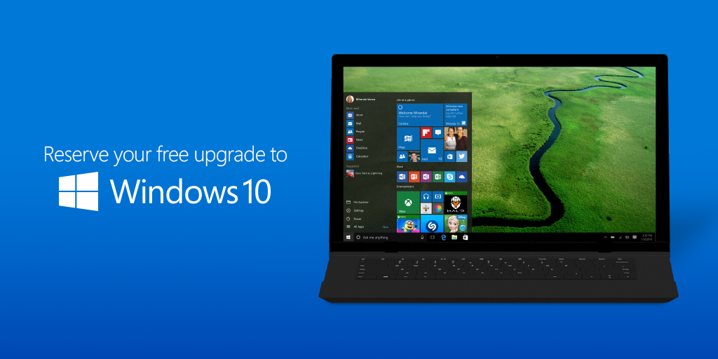 Microsoft reveals Windows 10 prices - $119 for Home, $199 ...
