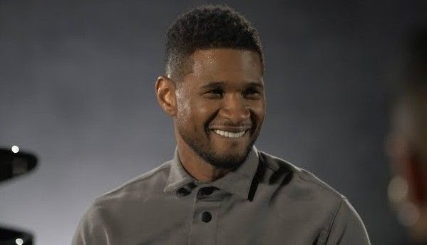 Usher : ONE campaign photo usher-one.jpg