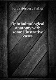 http://cdn02.bookadda.com/bk_images/686/9785518456686.jpg