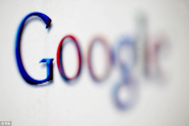 Google and other search engines introduced changes that will prevent depraved images from being listed in results for more than 100,000 searches after Government pressure
