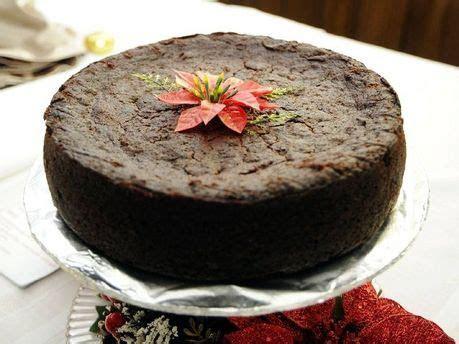 Best 25  Jamaican christmas cake ideas on Pinterest