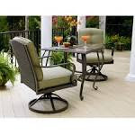 Shop for Furniture Covers in the Outdoor Living department of ...