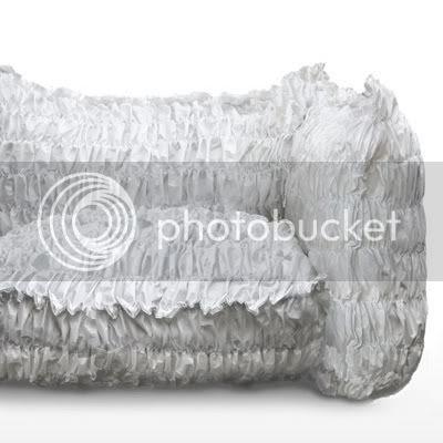 Paper Cloud 2