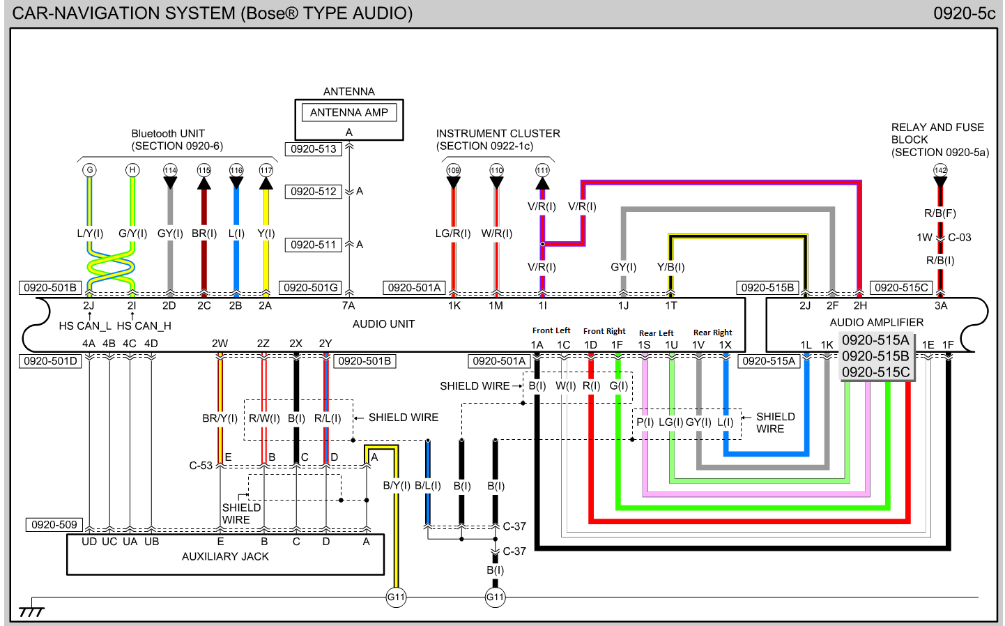 Diagram In Pictures Database Mazda Cx 7 2010 Wiring Diagram Just Download Or Read Wiring Diagram Online Casalamm Edu Mx