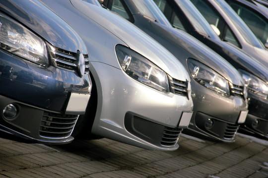Scandale Volkswagen : le nouveau moteur diesel EA288 épargné par la fraude [la liste des modèles]