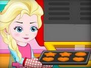 طبخ الكوكيز