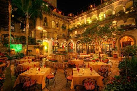 The Mission Inn Hotel and Spa AU$220 (A?U?$?2?3?6?): 2018