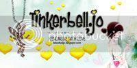 tinkerbelljo
