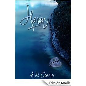 Henry (El viaje de H)