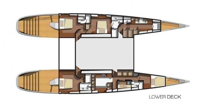 Catamaran boat plans free ~ Oja