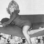 Brigitte Dior