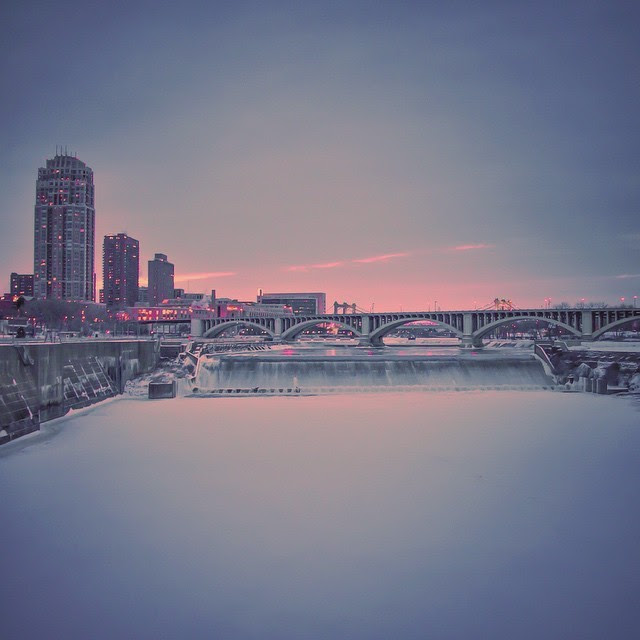 http://stuffaboutminneapolis.tumblr.com/post/108934261354/84ability-saint-anthony-falls