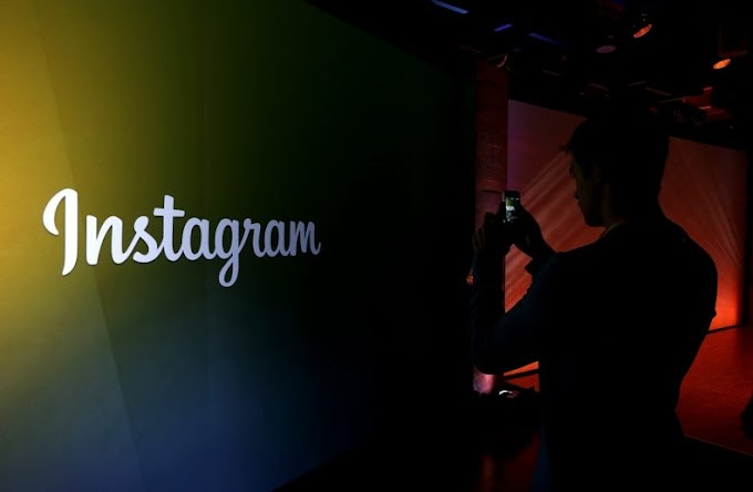 Instagram now lets you video chat as you browse