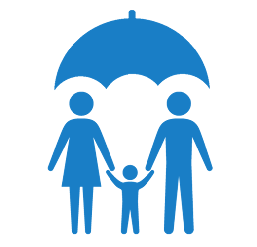 Life Insurance PNG Transparent Images | PNG All