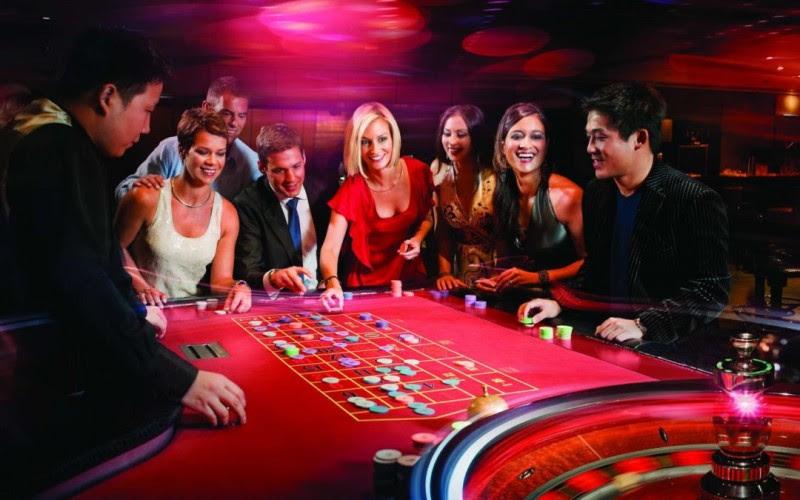 8/15/ · В рейтинг онлайн казино по выплатам входят действующие сайты, ориентированные на работу с аудиторией из России и стран СНГ, которые позволяют клиентам создавать счета в национальной.