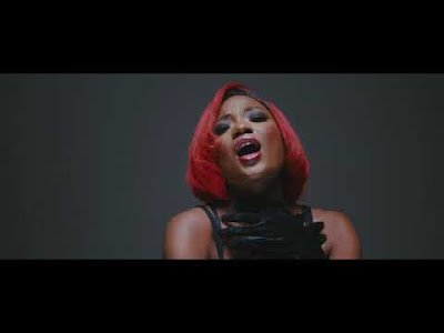 [VIDEO] Efya ft. Tiwa Savage – The One