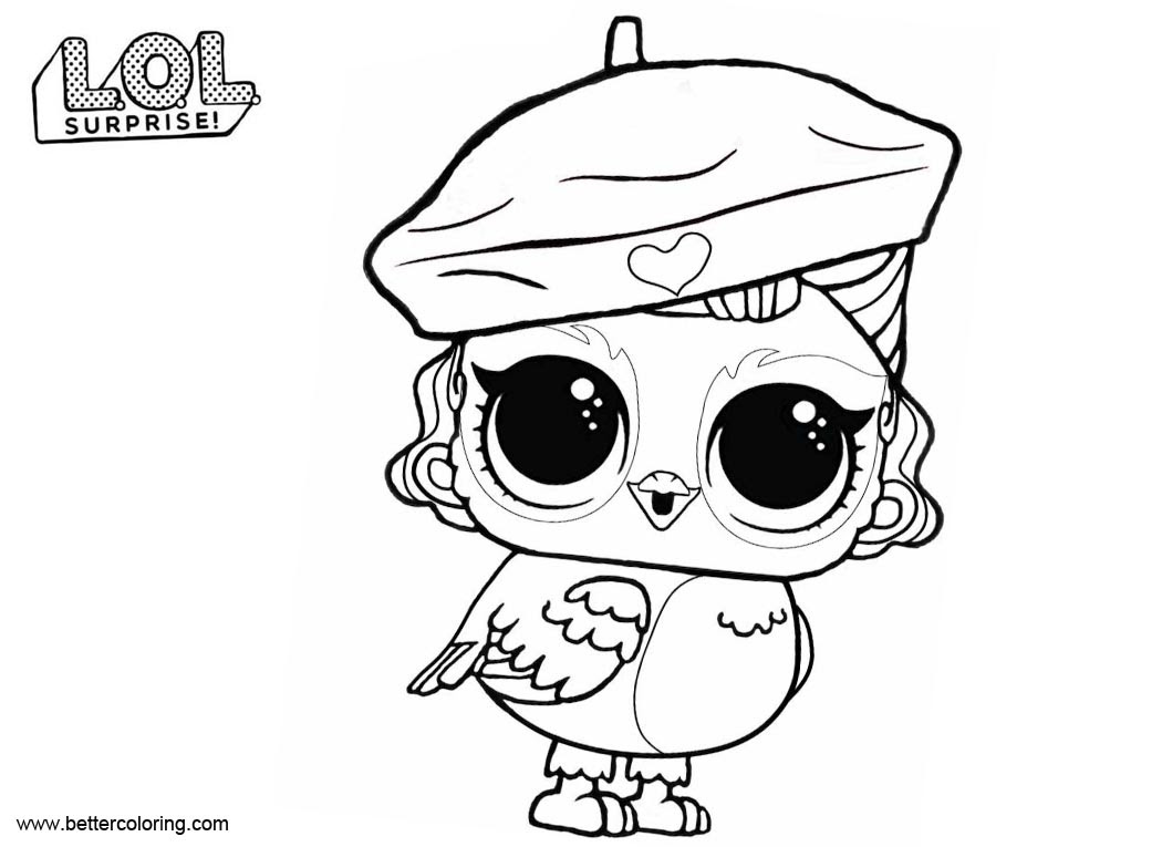 Lol Coloring Pages Ofertasvuelo