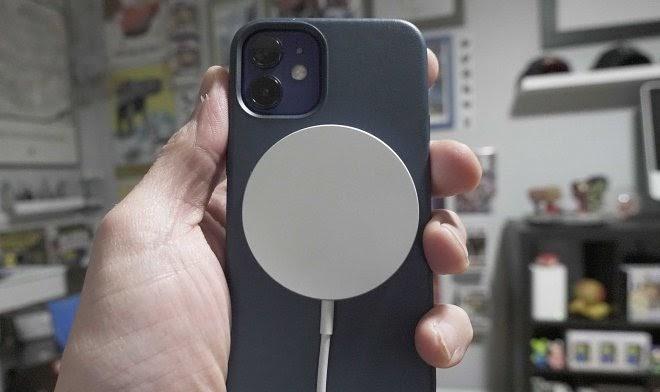 Осторожно: технология Apple MagSafe нарушает работу сердечных имплантов