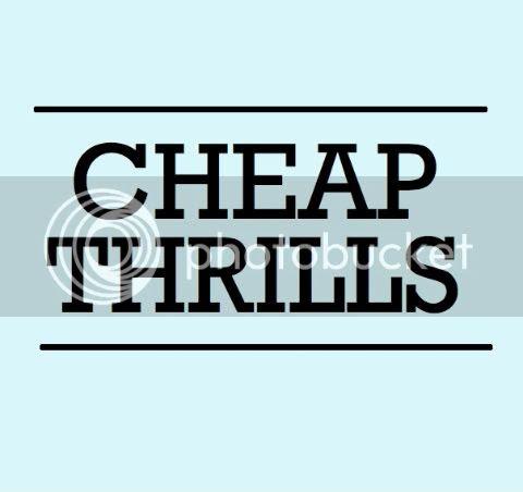 Cheap Thrills, Photobucket