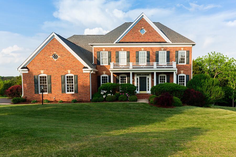 Mt. Juliet, TN Homes For Sale  Mt. Juliet Real Estate