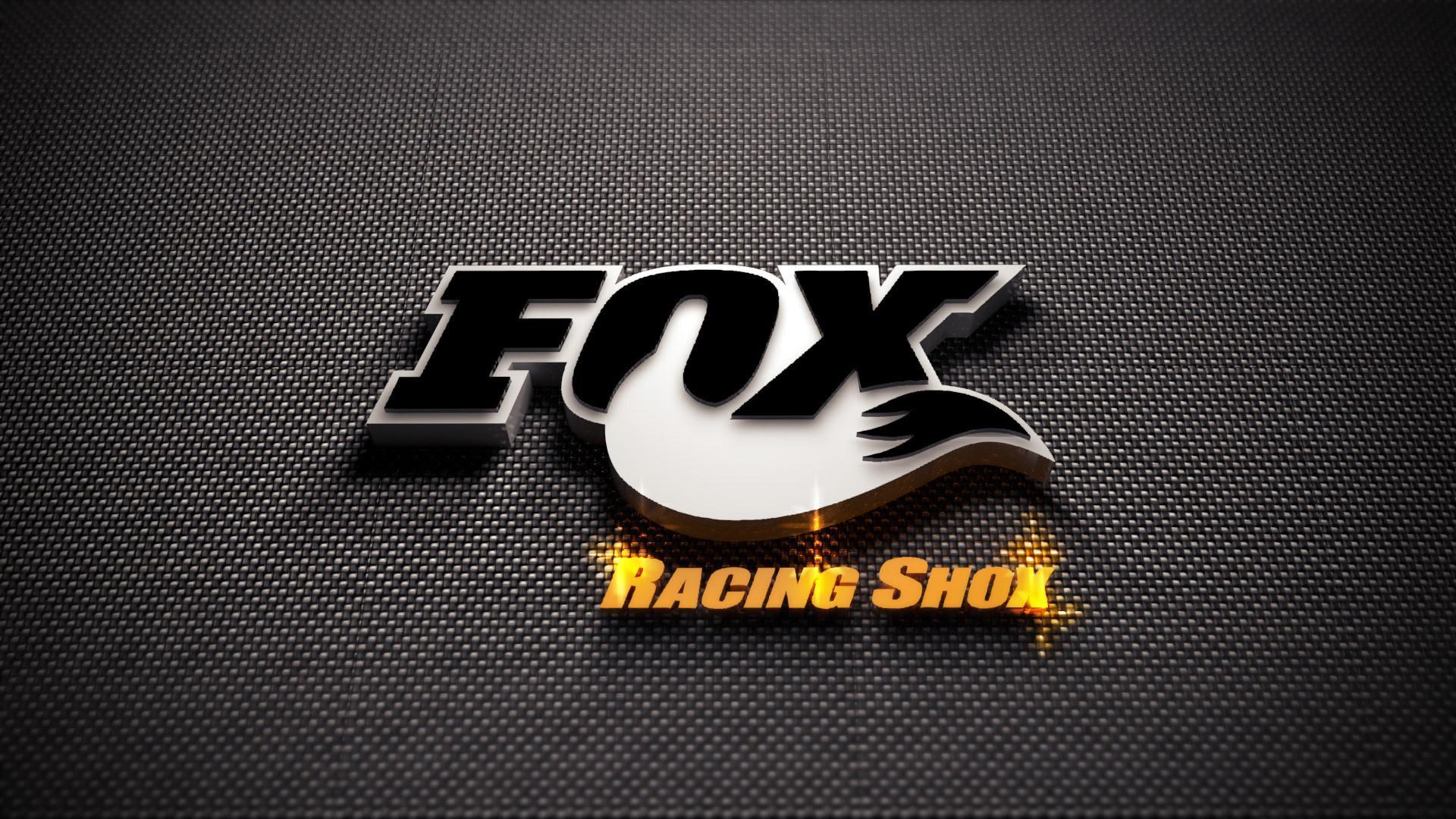 Fox Racing Wallpapers HD   PixelsTalk.Net