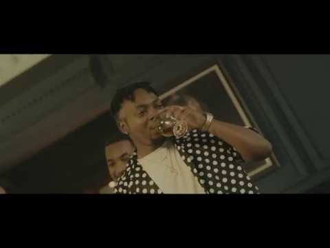 [Video]: DJ Enimoney ft. Olamide, kranium, Kizz Daniel & Lk Kuddy - Send Her Mone...
