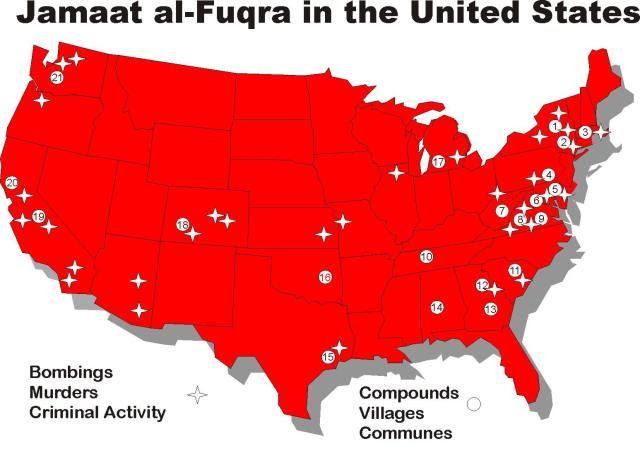 http://www.barenakedislam.com/wp-content/uploads/2014/02/usa_map_web-terror-camps.jpg