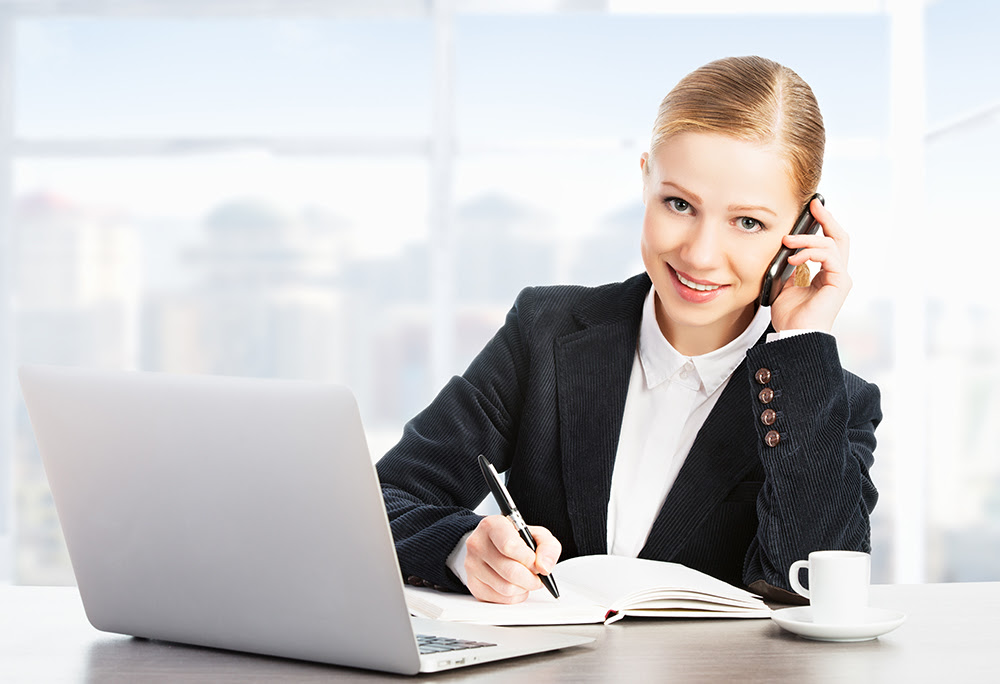 Tips for your Cancun Job Interview by Phone - Cancun Jobs