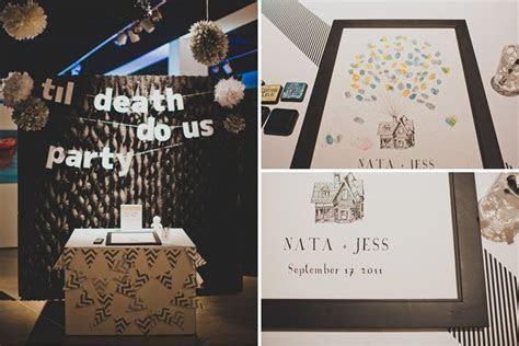 25  best ideas about Wedding Slogans on Pinterest