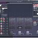 GameMaker - Lots of Dialogs