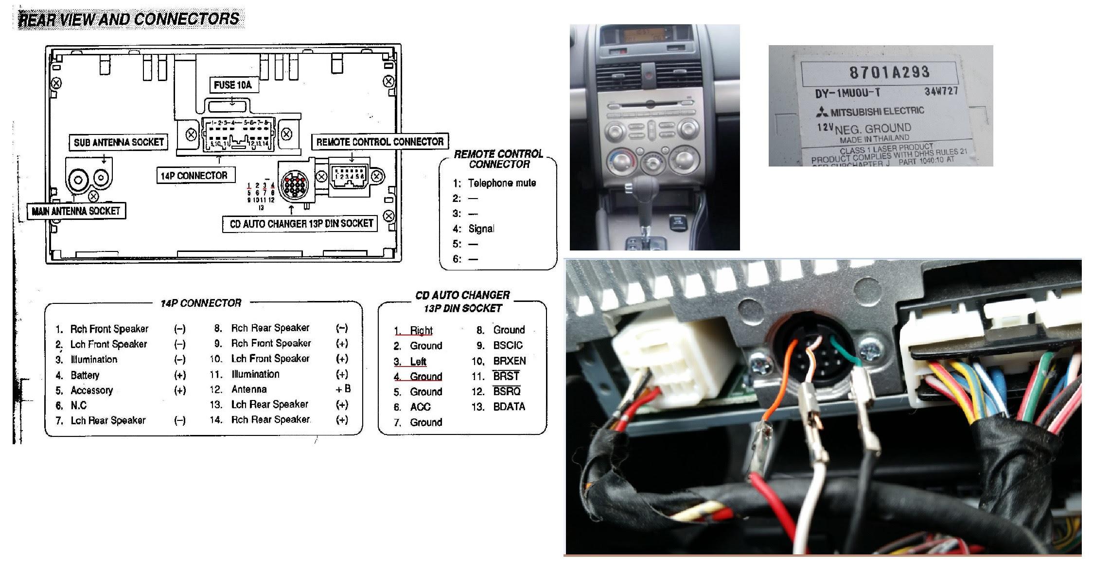 Diagram Mitsubishi Asx 2014 Wiring Diagram Full Version Hd Quality Wiring Diagram Thebpguide Scarpeskecherssport It